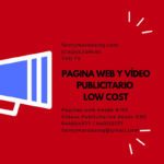Video Promo FannyMarDesing