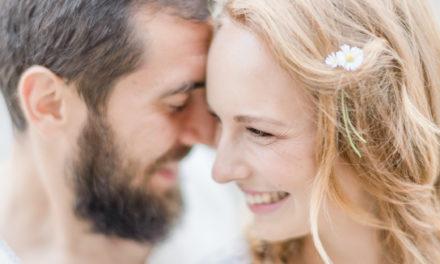 Compromiso boda