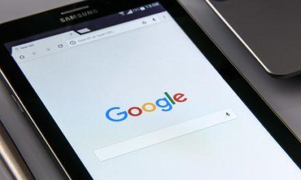 Los 4 algoritmos de clasificación más importantes de Google