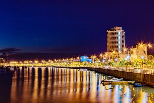 Algunos lugares que no puedes dejar de conocer en Torrevieja, Alicante