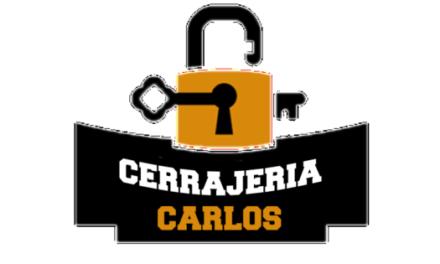 Spot Cerrajeria Carlos Torrevieja