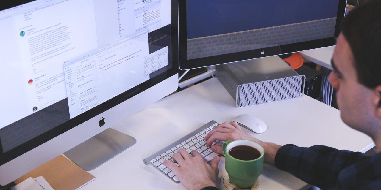 Como crear una revista digital en canva para tu blog