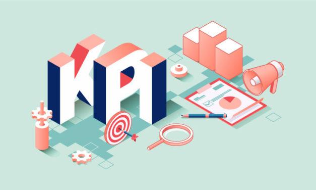 ¿Qué es un KPI?