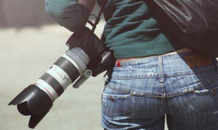 FOTOGRAFÍA Y VÍDEO PARA EVENTOS