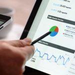 Herramientas web y complementos CRM y ERP